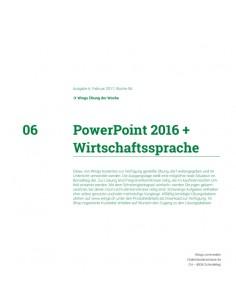 UdW 1706 PowerPoint...