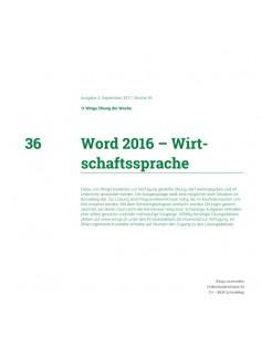 UdW 1736 Word...