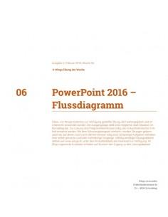 UdW 1806 PowerPoint...