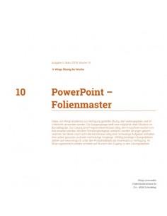 UdW 1810 PowerPoint...