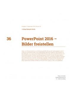 UdW 1836 PowerPoint...