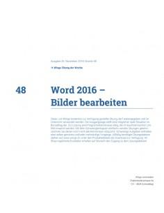 UdW 1848 Word Bilder...