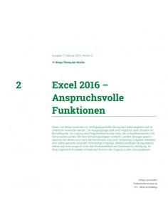 UdW 1902 Excel...