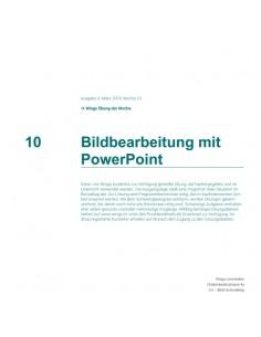 UdW 1910 PowerPoint...