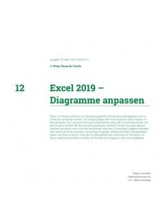 UdW 1912 Excel Diagramme...