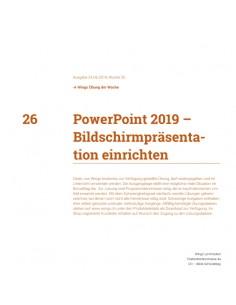 UdW 1926 PowerPoint...