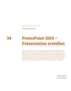 UdW 1934 PowerPoint...