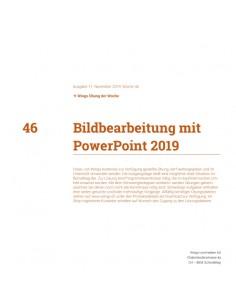 UdW 1946 PowerPoint...