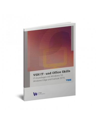 VSH IT- und Office Skills: Windows...