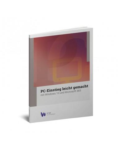 PC-Einstieg leicht gemacht Windows 10...
