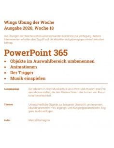 UdW 2018 PowerPoint...