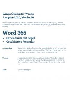 UdW 2020 Word Seriendruck...