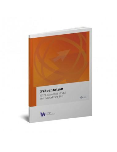 ECDL Präsentation mit PowerPoint 365