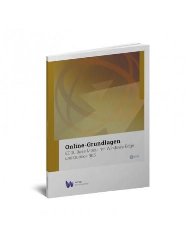 ECDL Online-Grundlagen Edge und...