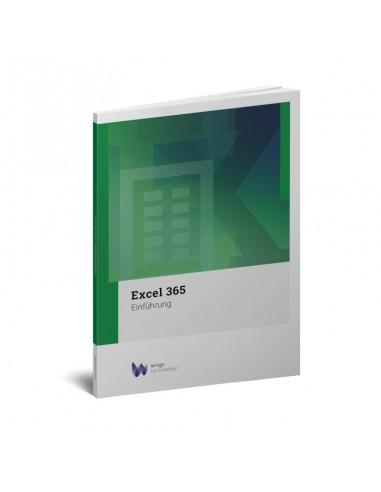 Excel 365 Einführung