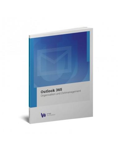 Outlook 365 Organisation und...