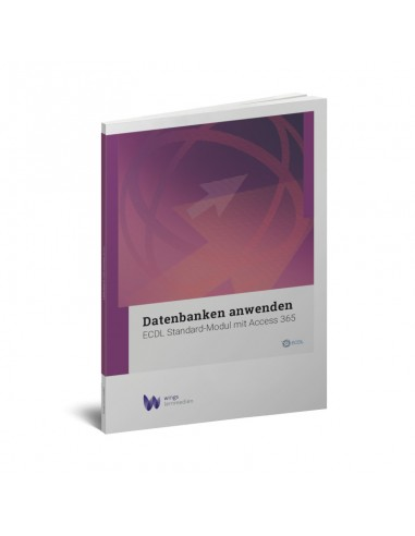 ECDL Datenbank mit Access 365