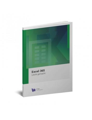 Excel 365 leicht gemacht