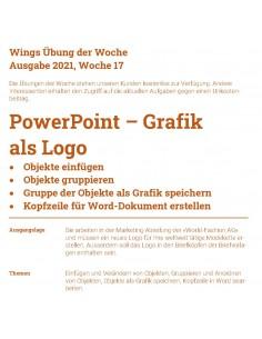 UdW 2117 Powerpoint -...