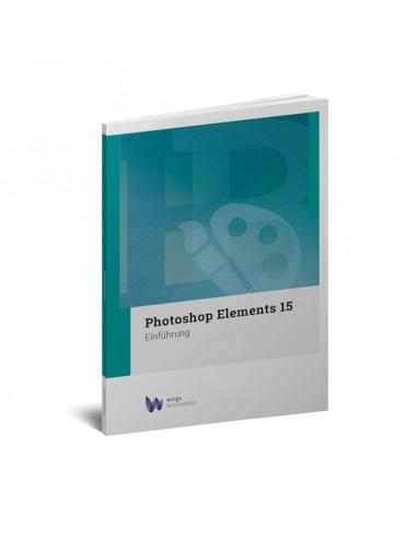 Photoshop Elements 15 Einführung