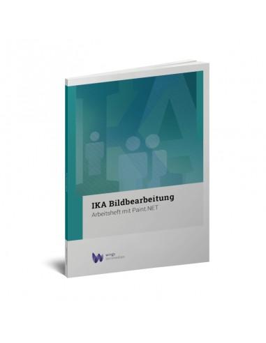 IKA: Bildbearbeitung (Paint.NET 4.0.16)