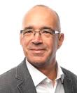 Markus Widmer