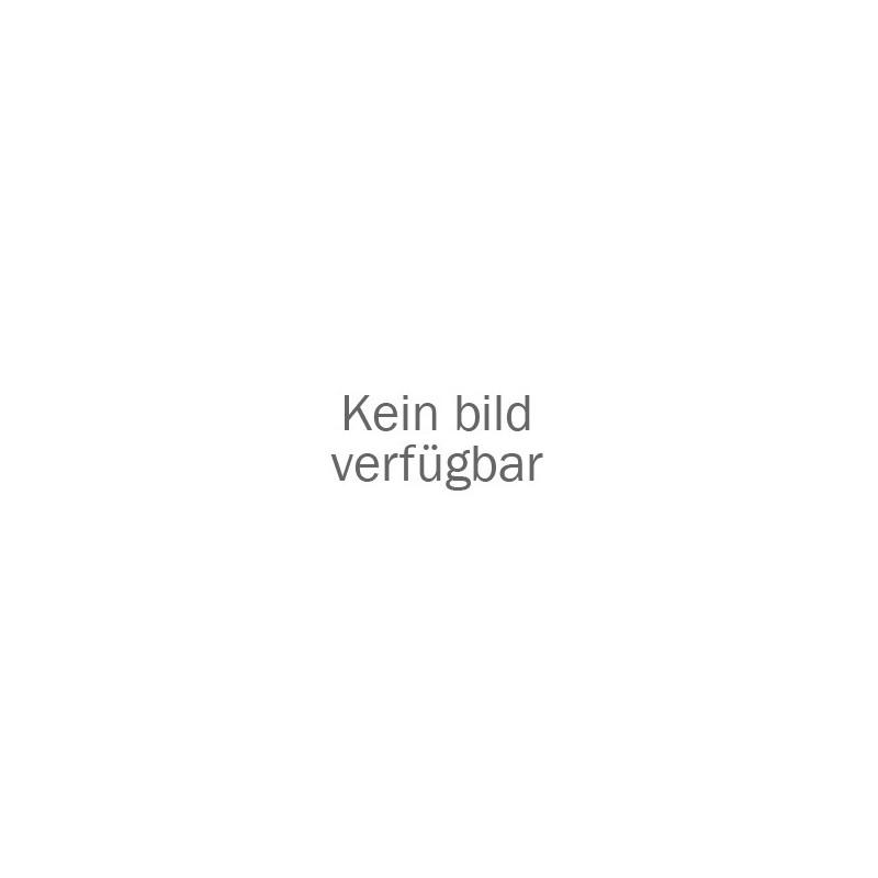 Kanti Hottingen Gymi SU 10-2016